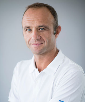 PELCAT Sébastien