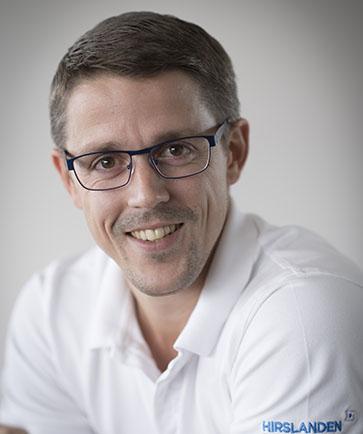 PORCHET Claude-Alain