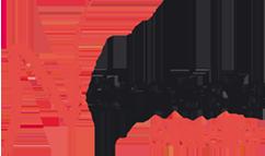 Logo Némésis studio