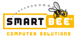 Smart-Bee