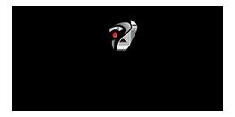logo-Golf-Physical-Center