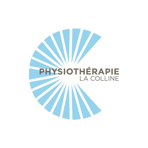 Physiothérapie La Colline